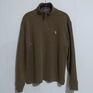 Polo Ralph Lauren pullover Size M